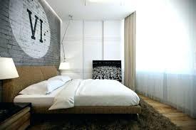 mens small bedroom decorating ideas medium size of small bedroom decorating ideas young style masculine inspiring mens small bedroom decorating