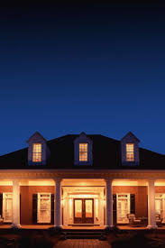 85 best Exterior Lights images on Pinterest | Exterior, Cottage and  Exterior lighting
