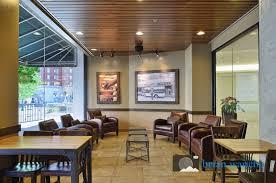 interior architectural photography. Interior Architecture Photography Architectural R