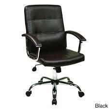 durable pvc home office chair. Malta Home Office Chair Durable Pvc