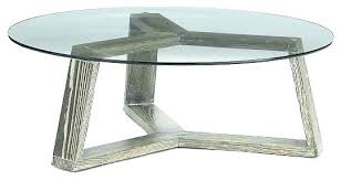 side tables glass table round coffee ion end ikea top protector