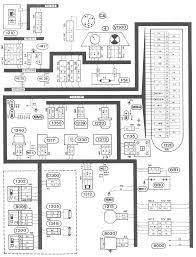 citroen bx wiring diagram citroen wiring diagrams online citroen bx wiring diagram
