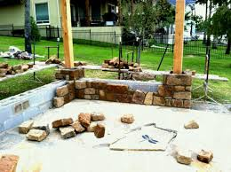 outdoor patio ideas on a budget pictures photos images with its capacity to defy the elements and with a stunning finish it is going to seem great on any