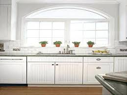 Beadboard Bathroom Cabinet Doors White Kitchen Cabinets For Sale ...