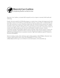 Child Care Cover Letter Bfca808ff074bb334e013b6322ff2105 Jobsxs Com