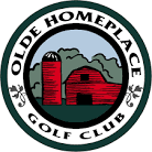 Olde Homeplace Golf Club: Prices
