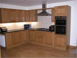 Laminate Wood Flooring Kitchen Kitchen Charming Cooker Hoods Kitchen Laminate Wooden Floor