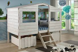 kids beds with storage for girls. Fun Girls And Boys Beds Bedrooms SUBLIPALAWAN Style Kids With Storage For