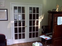 medium size of mobile home doors manufactured home french doors kinro white aluminum sliding patio