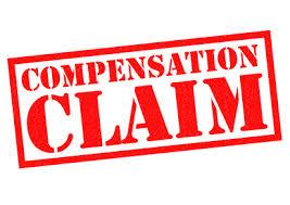 「Compensation」の画像検索結果