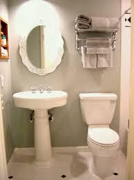 bathroom charming bathtub decor indian designs for with