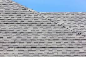 Architectural shingles Brownwood Architectural Shingles Renovations Roofing Remodeling Inc Building Supplies