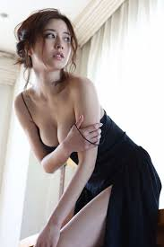 229 best Sexy images on Pinterest