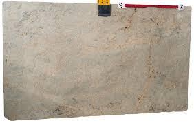 Ivory Brown Granite ivory fantasy granite countertop granite countertop 3390 by uwakikaiketsu.us