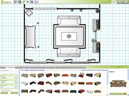 Living Room Layout Planner New Design Inspiration
