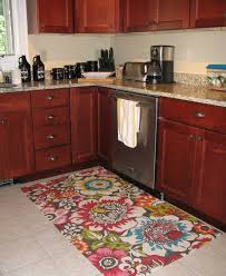 corner rugs for kitchen rugs ideas