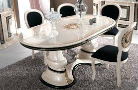 italian lacquer dining room furniture. Delighful Dining Italian Dining Sets Stunning Table And Chairs Agreeable  Home Design Furniture With Italian Lacquer Dining Room Furniture