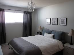 Master Bedroom Makeover Stylish Homemaking Pilgrim Master Bedroom Makeover Finished For
