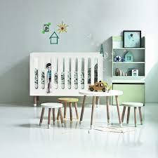 modern kids furniture. Modernkidsfurnitureflexaplay_1 Modern Kids Furniture
