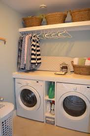 Great Best 25 Laundry Hanger Ideas On Pinterest Laundry Room Drying In Clothes  Hanging Rack For Laundry Room Ideas