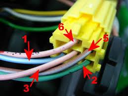 renault laguna iii wiring diagram wiring wiring diagram images Renault Megane Radio Wiring Diagram renault laguna 3 radio wiring diagram free diagrams renault laguna iii wiring diagram at captcenter renault megane stereo wiring diagram