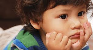 Toddler Teething How To Ease The Distress Babycentre Uk