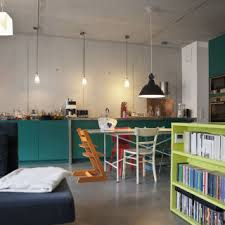 trends in furniture design. here are the top ways to fool eye with colour trends in furniture design