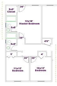 How Big Should A Master Bedroom Be Beautiful Standard Master Bedroom Size  Within Bedroom Big Master . How Big Should A Master Bedroom Be ...