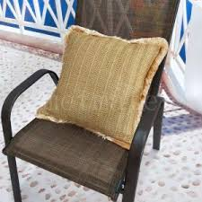 chair pillow and lounge chair pillows