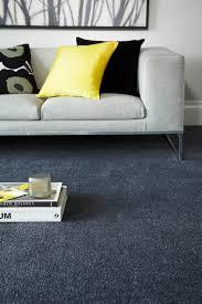The Living Room Furniture Store Glasgow Carpets Vinyl Ipswich Woodbridge Suffolk Archway Carpets