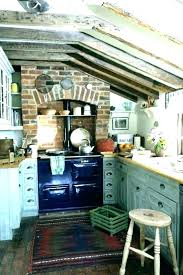 small country kitchen pictures of small country kitchens small country kitchen ideas small country kitchen ideas small country