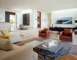 astonishing ideas modern living room persian rug image of contemporary rugs for living room design