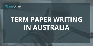 custom term paper writing service for best students essayontime  professional term paper writing service from