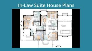 Mother In Law Apartment Attached To House U2013 Home Design Plans Mother In Law Suite Addition Floor Plans