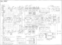 circuit block diagram the wiring diagram what is a block diagram in electronics vidim wiring diagram circuit diagram