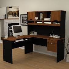 home office furniture staples. Top 80 First-class Walmart Home Office Desk Compact Computer Staples Mainstays Corner Flair Furniture
