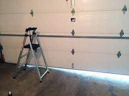 garage door maintenanceGarage Door Repair Pearland TX  2813753140  Springs Service