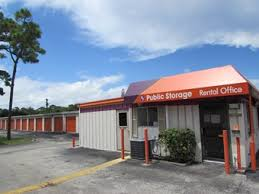 palm beach gardens office. Storage Units Off 8755 N Military Trail In Palm Beach Gardens, FL Gardens Office