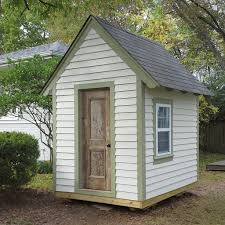 46 free diy kids playhouse plans the self sufficient at easy play house