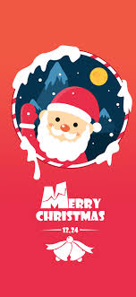 2021 Christmas Wallpapers for iPhone 6 ...