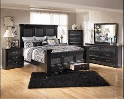 Ashley Furniture Bedroom Suites Inspirational ashley Furniture Bed ...