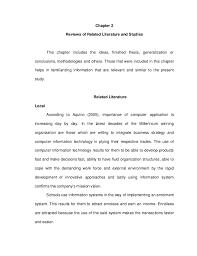 rrl example thesis for persuasive essay essay for you  rrl example thesis for persuasive essay image 3