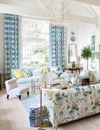 mike d sikes montecito vacation home interior designer
