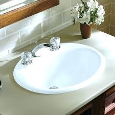 kohler serif sink oval bathroom sink serif sink k 8 0 metal oval drop in bathroom kohler serif sink frightening oval bathroom