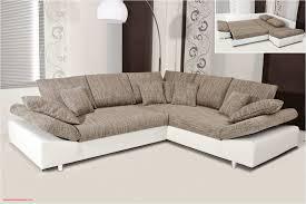 Big Sofa Leder Frisch Chesterfield Sessel Leder