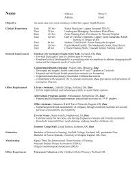 Peace Corps Resume Stunning Pin By Latifah On Example Resume CV Pinterest Sample Resume