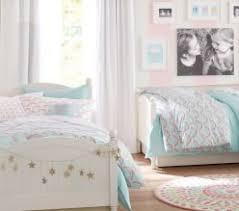 ... Rainbow Bedroom ...
