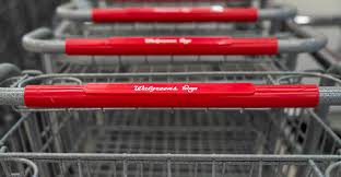 A Closer Look At Krogers Grocery Pilot With Walgreens Supermarket