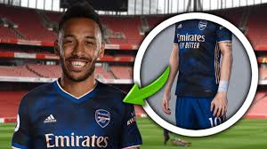 Arsenal's new third kit has been leaked online. Arsenal 2020 21 Third Kit Leak Arsenal New Kit 2020 Youtube