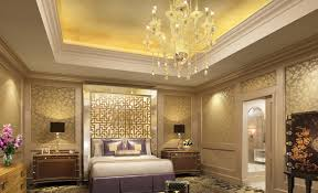 Modern Luxury Bedroom Design Luxury Bedrooms Design Ideas